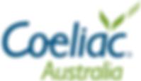 Coeliac Australia Logo.png