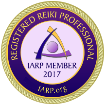 iarp-professional-member-2017-badge.png
