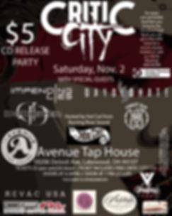 CC CD Release 2 Poster.jpg