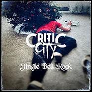 Jingle Cover1.jpg