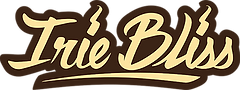 Irie-Bliss-Logo-Optimized.png