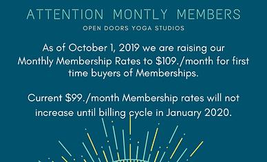 Membership Rate Increase 10.1 (1).png