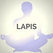 Open Doors Hypnomeditation, Lapis, Richard Lanza