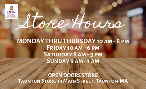 store hours taunton (2).png