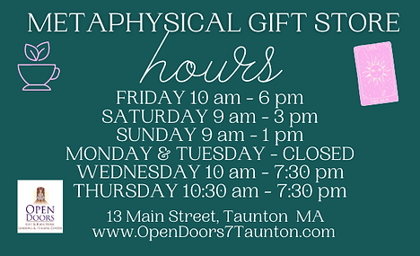 taunton store hours (7).png