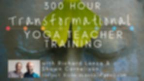 _300 hour teacher training AD.png