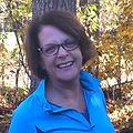 Judi Kackloudis, Open Doors Yoga Teacher