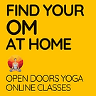 FIND YOUR OM AT HOME.png