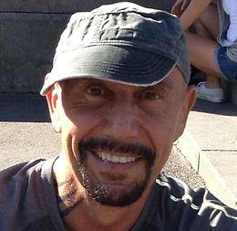 Richard Lanza Face Pic.jpg