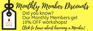 Monthly Memberships (1).png