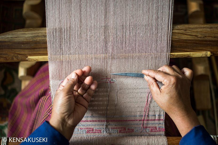 NGO団体、サバブータン(SABAH Bhutan) を取材しました
