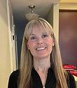 Ann Margaret Caljouw