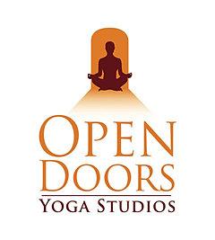 Welcome To Open Doors Yoga Healing Center