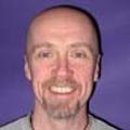 Matt Mullen, Yoga Teacher, Boston's Best Yoga Teachers, Massage Therapist