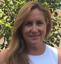 Maureen St Croix.jpg