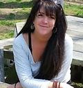 Lesley Fairbanks