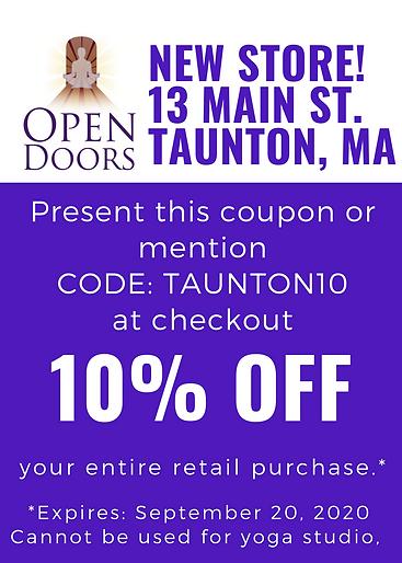 TAUNTON 10 coupon (2).png