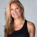 Ghia Griess, Open Doors Yoga Studios, Weymouth Studio, RYT, AFAA Certified, Boston, South Shore