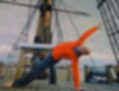 02360, Plymouth Yoga, Yoga Plymouth, Yoga studio Plymouth, Hot yoga, power yoga, hatha yoga, gentle yoga, yoga workshops, South Shore MA yoga, Best Yoga studio Plymouth , Plymouth Open Doors Yoga