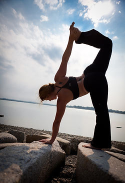 best yoga teachers, registered yoga teachers, certified yoga teachers, open doors, yoga studios, contact yoga teachers, best Massachusetts yoga teachers, great yoga teachers, hot power yoga, vinyasa yoga, therapeutic yoga, kids yoga teachers