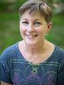 Bonnie Kelliher, Open Doors Yoga Studios, N Attlboro