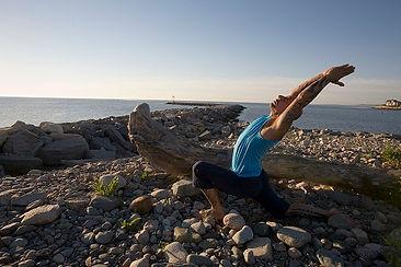 Open Doors Yoga Studios, join mailing list, 14 locations, class updates, workshop updates, promotions, free yoga classes, class pass open doors