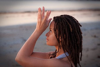 yoga volunteer programs, free yoga, volunteer, work for yoga studio, free yoga classes, yoga