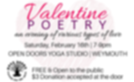 Love Poetry EVENT.png