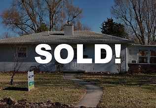 SOLD fRONT.png