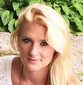 Kristen Keating, Open Doors Yoga Teacher