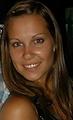 Whitney Miller Michalek
