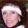 Anne Winter, Open Doors Yoga Teachers, Boston Ballet, Yoga and Ballet Coach, South Shore's Best Yoga Teachers