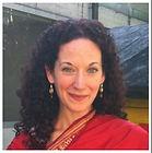 200 Hour Yoga Teacher Training Boston, South Shore, ma Open Doors, Best Yoga Teacher Training Programs