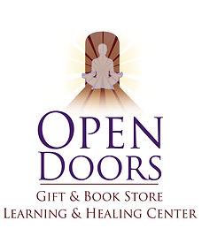 Open Doors Metaphysical Bookstore & Healing Center, Psychic Readings, Braintree, Yoga, Hot Yoga, Best Yoga South Shore MA, Weymouth, Hanover, Hingham, Duxbury, Roslindale, Dorchester, Plymouth, Canton, E Bridgewater, Taunton