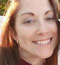Sharon Tesauro.jpg