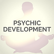 Open Doors Hypnomeditations Psychic Development, Richard Lanza