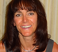 Sharon Peterson