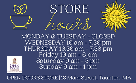 taunton store hours (4).png
