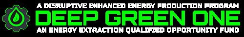 cropped-dgone-header-logo-1-1.png