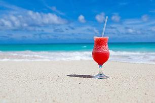 Caribbean .jpg