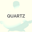 Open Doors Hypnomeditation, Quartz, Richard Lanza
