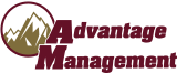 graphic_AM_logo.png