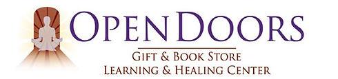Best psychics New England, Top 10 psychics, yoga studios, metaphysical book store, healing center, wellness, alternative healing, alternative medicine, tarot readings, psychic classes, free psychic reading, free phone readings, free phone psychics, store