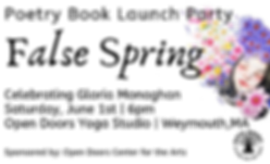 SPRING Poetry book launch (2).png