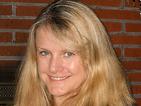 Marissa Delisle, Program Director, Open Doors Yoga Teacher Training, Boston, South Shore MA, Yoga Alliance Registered Teacher Training, Certification