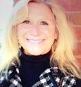 Meg Garfield