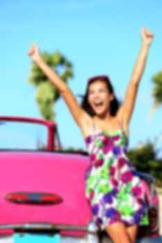 Summer-vacation-with-insurance-car.jpg