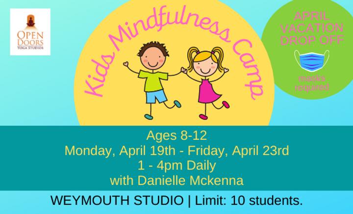 Kids Yoga weymouth April 2021 ad .png