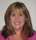 Maureen St. Croix