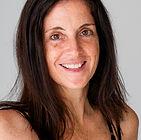 Lyn Pompeo, Core Instructor, Open Doors Yoga Teacher Training